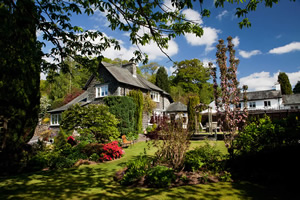 Lake District B&Bs